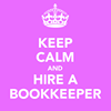 LHP Bookkeeping