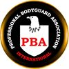 Professional Bodyguard Association of North America