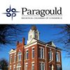 Paragould Regional Chamber of Commerce