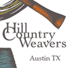 HillCountry Weavers
