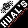 Hual's Motorsports