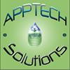 Apptech Solutions