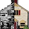 Sunderland Home Improvement, Inc.