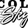 Lincoln Skyways Inc.