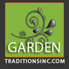 Garden Traditions Inc.
