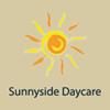 Garderie Sunnyside