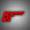 K-5 Arms Exchange, Inc.