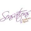 Sensations Salon & Spa