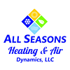 All Seasons Heating and Air Dynamics LLC