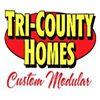 Tri-County Homes Inc. Custom Modular Homes