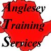 Anglesey Training Services