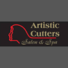 Artistic Cutters salon and spa