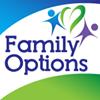 Family Options LLC