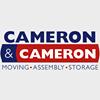 Cameron & Cameron Inc.
