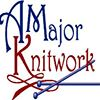 A-Major-Knitwork