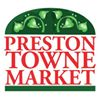 Preston Towne (Farmers) Market