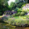 The Swan Hotel, Bibury