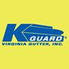 K-Guard Virginia Gutter Inc