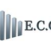 East Coast Contractors, Inc.