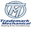 Trademark Mechanical Heating & Air Conditioning
