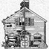 Haynes Design & Restoration