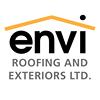 Envi Roofing and Exteriors Ltd