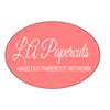 L.A. Papercuts