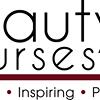 Beauty Courses 4 U
