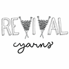 Revival Yarns