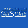 Riverside Car Store