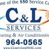 C&L Services HVAC