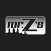Mr. Z's - Old Town