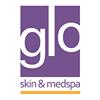 Glo Skin & Medspa