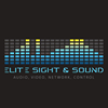 Elite Sight and Sound