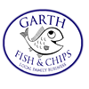 Garth Fish and Chips