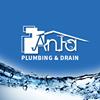 Anta Plumbing - 416.231.3331, Toronto Plumbing & Drain