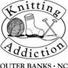 Knitting Addiction LLC