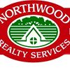Northwood Realty Services - New Castle Office