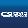 Civic Recycling and Equipment 1995 Ltd