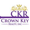 Crown Key Realty