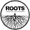 Roots Treecare and Nursery