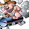 Southern Smokin' BBQ LLC