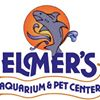 Elmer's Aquarium & Pet Center