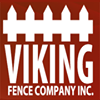 Viking Fence Co Inc