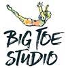 Big Toe Studio