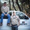 B & R Pest Service
