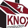 Knox's Construction