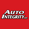 Auto Integrity Sales and Rentals