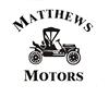 Matthews Motors Goldsboro