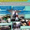 Ynys Cybi Food and Produce Fair